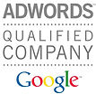 Company-logo1_edited.jpg
