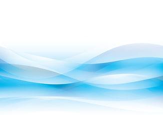 Wave (Clerk 1's conflicted copy 2015-03-