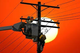 Pole Loading Services, Utility Engineering Services, Communication Engineering, Make Ready Engineering, Systems Engineering, Joint Use Engineering Work, Utility Storm Restoration, Engineer Staffing