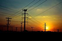 Pole Loading Services, Utility Engineering, Communication Engineering, Make Ready Engineering, Systems Engineering, Joint Use Engineering Work, Utility Storm Restoration, Engineer Staffing