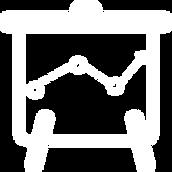 SMESS - Modul Pembelian