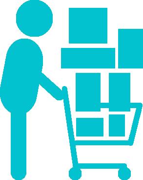 SMESS - Modul Inventory