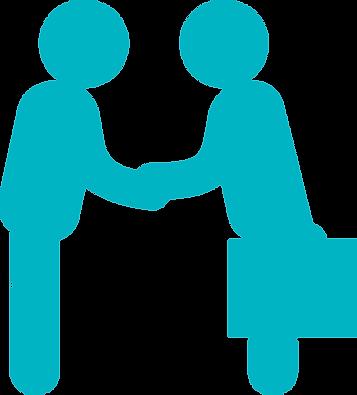 SMESS - Modul Pejualan