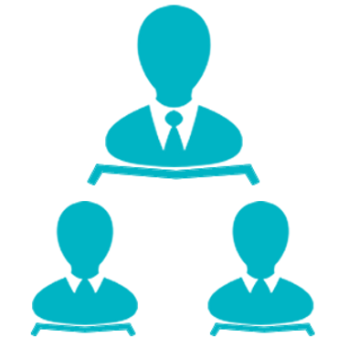 SMESS - Modul HRD dan Payroll