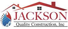 JacksonQualityConstructionLogo.jpg