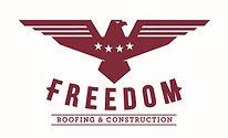 FreedomRoofing.jpg