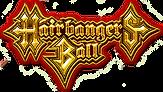 Hairbangers Logo.png