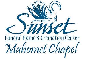 Sunset Logo - Mahomet.jpg