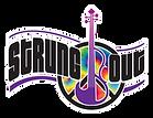 Strung_Out_Black_Purple LOGO.png