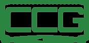 CCG Green Logo.png