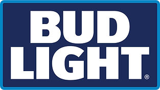 BudLight-Skeff.jpg