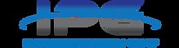 IPG-MahometInsurance Logo.png