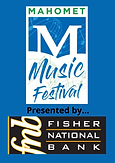 FESTIVAL LOGO2021.png