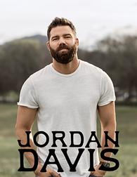 2021-SF JordanDavis.png