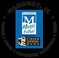 Festival FB Logo-Transparent Background LARGE.png