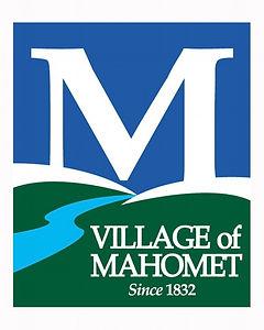 Village of Mahomet Logo.jpg