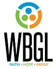 WBGL Vertical Logo with Tagline.jpg