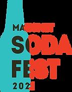 SodaFestival.png