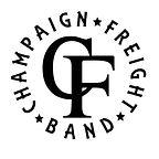 ChampaignFreight Band.jpg