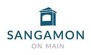 Sangamon on Main.jpg