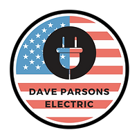 FINAL Dave Parsons Logo.png