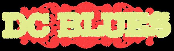 DC Logo colour  logo.png