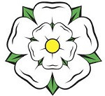 YORKSHIRE LADIES THROUGH TO THE NATIONAL CHAMPIONSHIPS