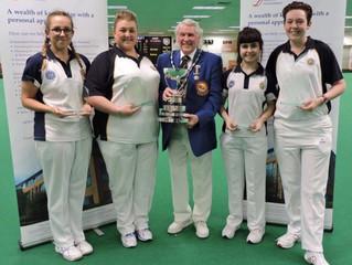 British Champions
