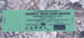Ticket Scan_edited.jpg