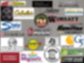 2019 Event Sponsors