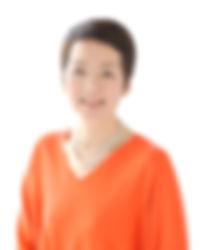 タロットカウンセラーmasako