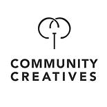 Community Creatives