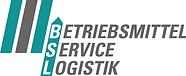 Betriebmittel Service Logistik