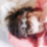 IMG_6027.jpg