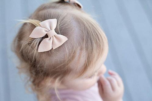 Approved Custom | Mini Sailor Bows