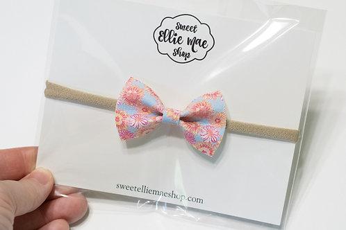 Sweet Mini Bow