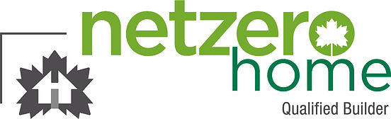 logo_netzerohome_colour-qualified-builde