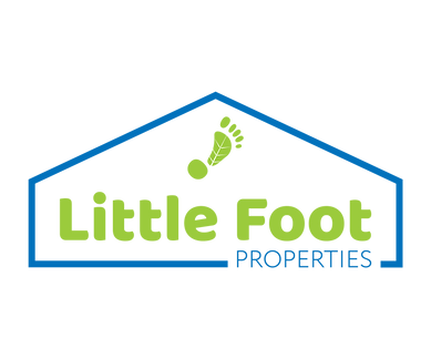 Little-Foot-Properties-RGB.png