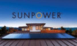 SunpowerRoof-logo.jpg