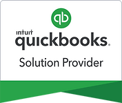 quickbooks-solution-provider-ace.png