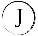 JenKat J Only.png