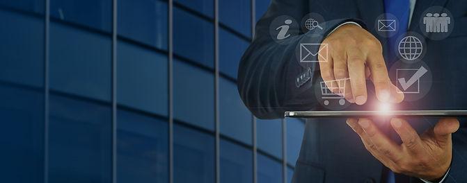 Modern-digital-business-management-69663