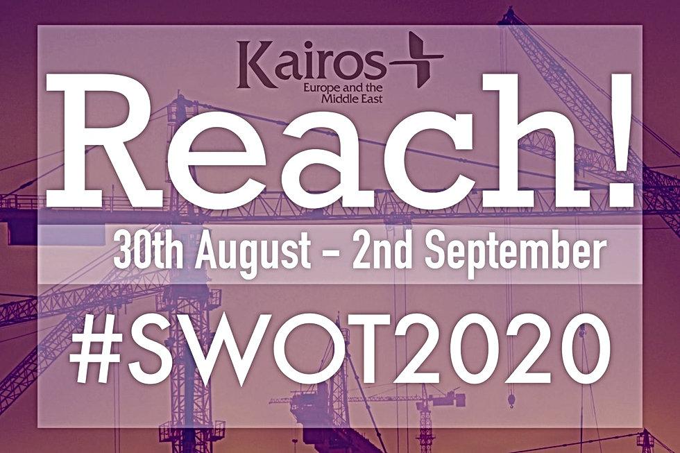 SWOT 2020 Logo Web.jpg