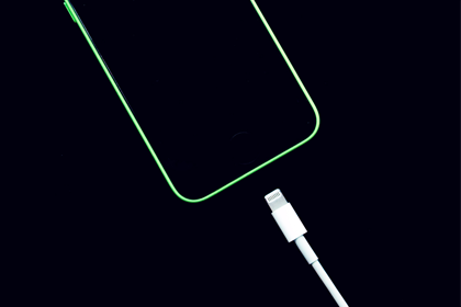 powerbank_main 420x280.png