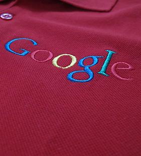 nakış google copy.png