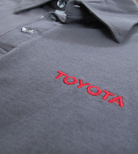 embrodery toyota.png