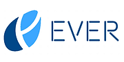 EVER LOGO final.png