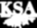 KSA_logo_all white_nobackground.png