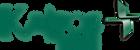 Kairos EME Logo