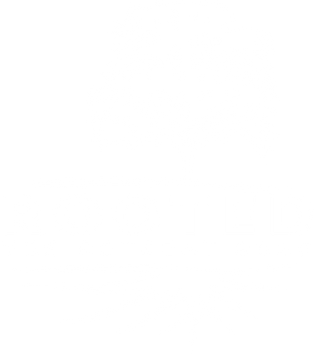 YES_logo2_white.png